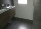 /totaalleverancier-showroom-natuursteen-badkamer-sanitair-tegels-wandtegels-wandtegels/0.html